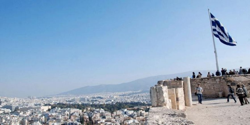 Atina'dan 'planlı' provokasyon: Talimatı Miçotakis verdi