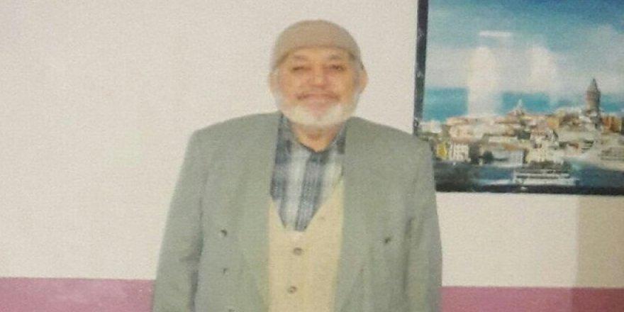 Adalet 85 Yaşındaki Sivas Davası Mağduru Ahmet Dedeye de Uğrar mı?