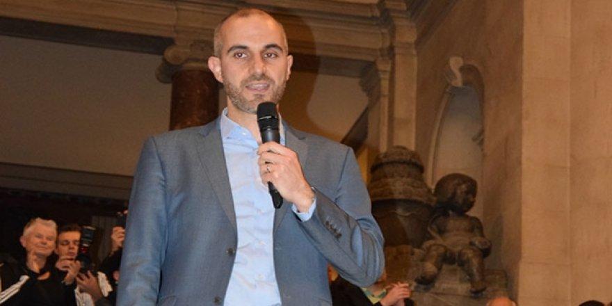 Almanya'da Türk Kökenli Siyasetçi Belediye Başkanı Oldu