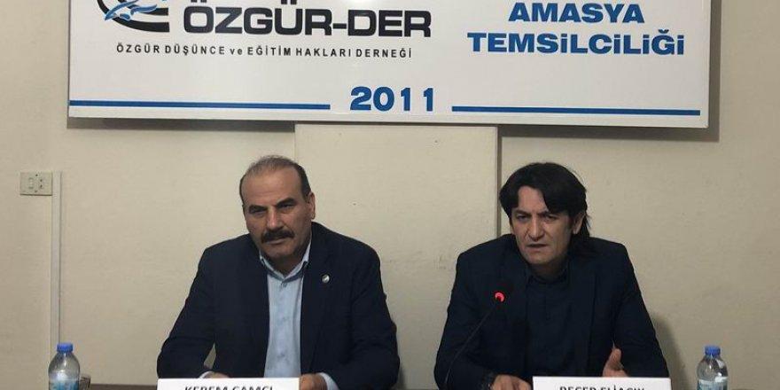 Türkiye'de Eğitim Sisteminde Yaşanan Sorunlar ve Sendikal Mücadelenin Önemi