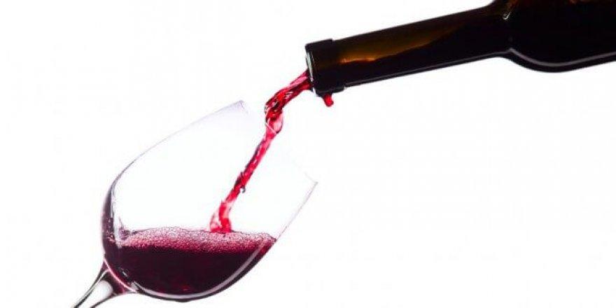 Şarapçıdan Danışman Olursa Akıbet Ne Olur?