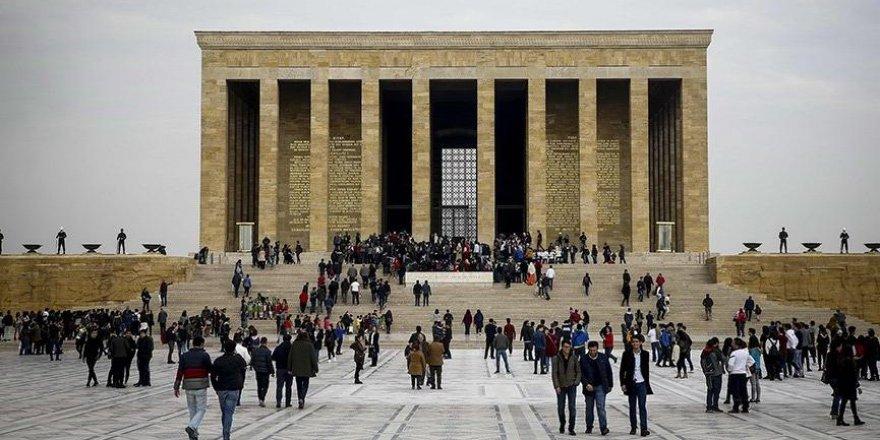 İktidar Partisinde Bile Görülen CHP'lileşme Emareleri