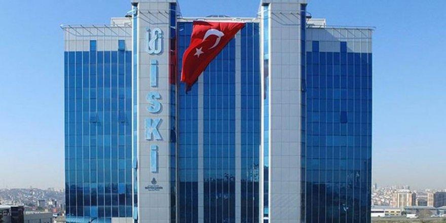 İstanbul'da Su Alarmı: 100 Günlük Su Kaldı