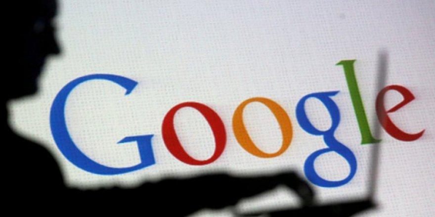 Google bireysel izlemeyi sonlandıracak