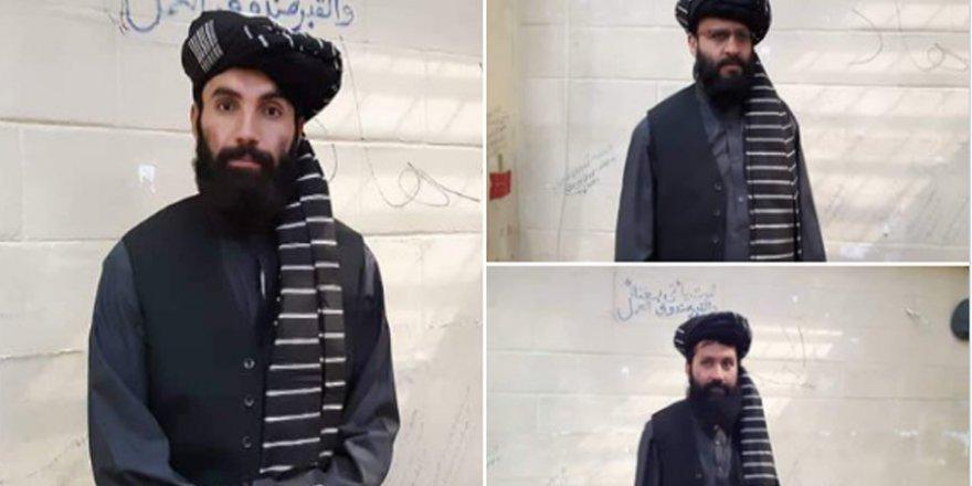 Taliban İle ABD Arasında Esir Takası: Üst Düzey İsimler Serbest Kalacak