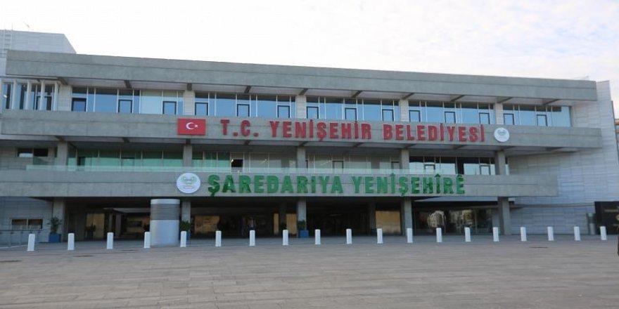 HDP'li 3 İlçe ve Bir Beldenin Başına Kayyum Atandı