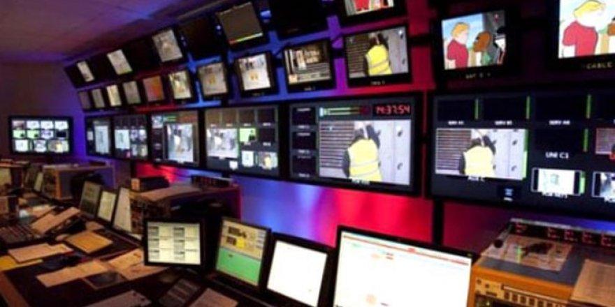 Türkiye, Malezya ve Pakistan'dan Ortak TV Kanalı Projesi