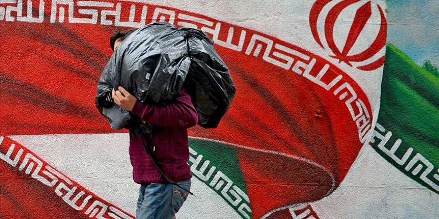 İran'ın Varlık İçinde Yokluk Çeken Şehri: Ahvaz ve Protestolar