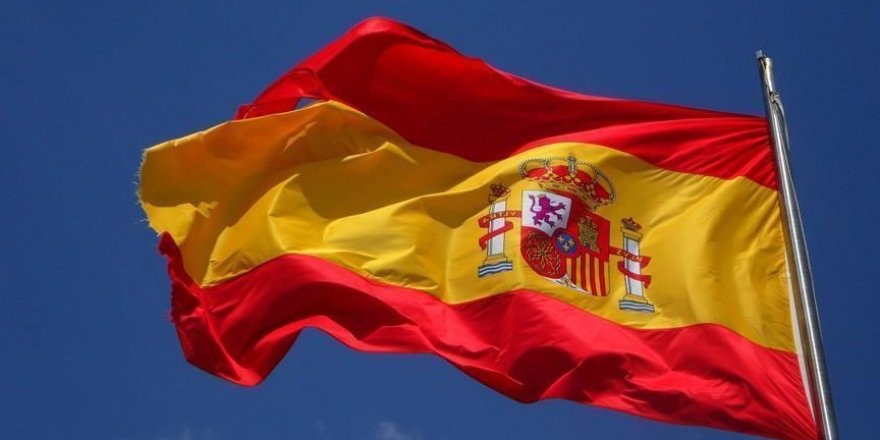 Katil Esed Ailesine İspanya'da Para Aklama Suçlaması