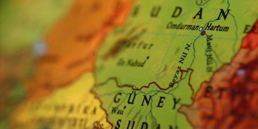 Sudan'da Beşir Döneminde İhraç Edilen Kamu Görevlilerine Dönüş Yolu Açıldı