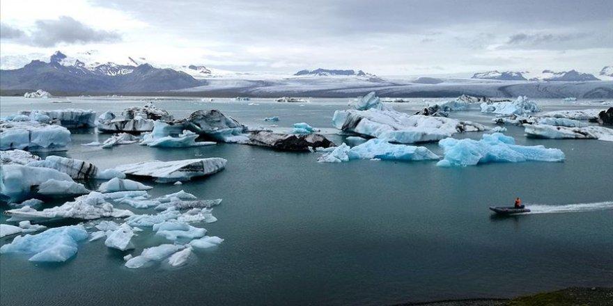 Avrupa Parlamentosu İklim İçin Olağanüstü Hal İlan Etti