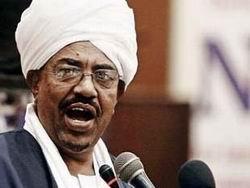 Sudanda Petrol Krizi Kapıda