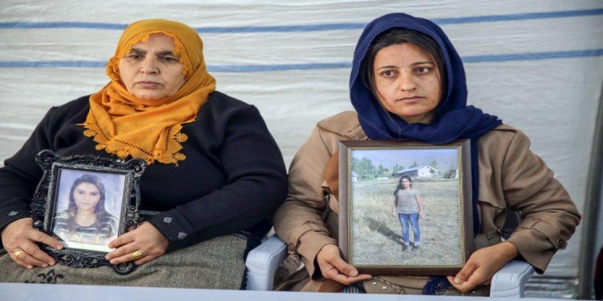 Evlat Nöbeti Tutan Ailelerin Sayısı Artıyor