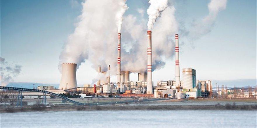 Termik Santral İşçilerine Filtre Tehdidi