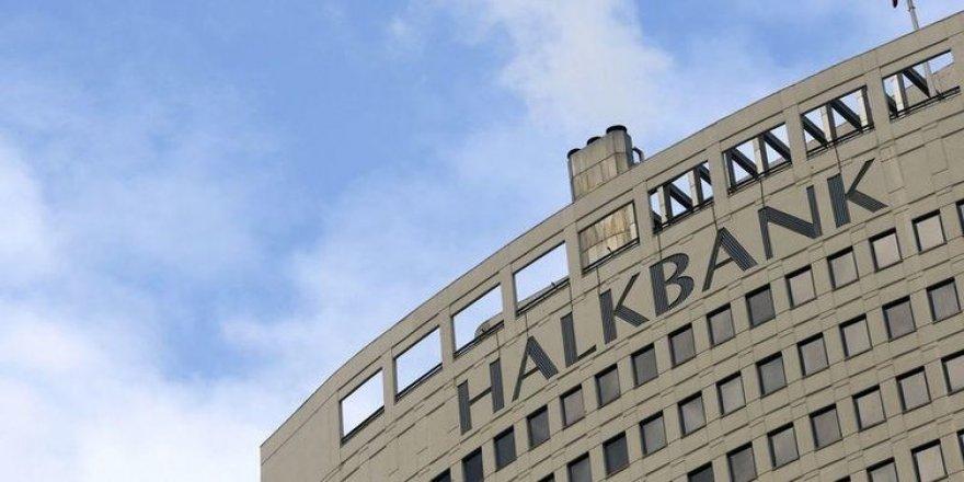 Halkbank'ın Davanın Düşürülmesi Talebi Reddedildi