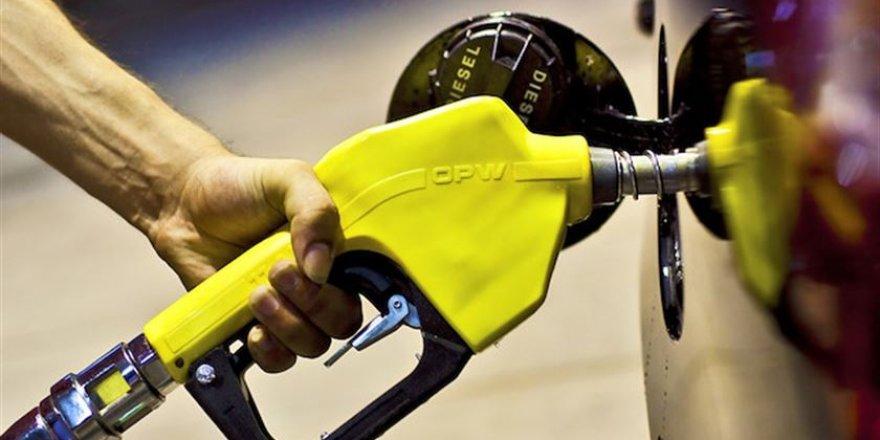 İran'da Benzine Zam Var, Sahiplenen Yok!