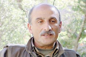 Duran Kalkan: BDP Çekilsin