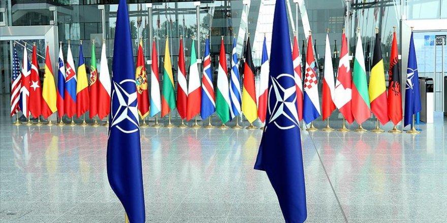 Danimarka'da NATO Konferansı Trump Karşıtı Konuşmacı Nedeniyle İptal Edildi