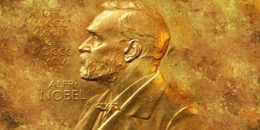 Türkiye, Nobel Ödül Törenine Katılmayacak