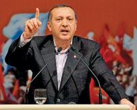 AK Parti'nin Dünya İslâmî Hareketlerine Etkisi
