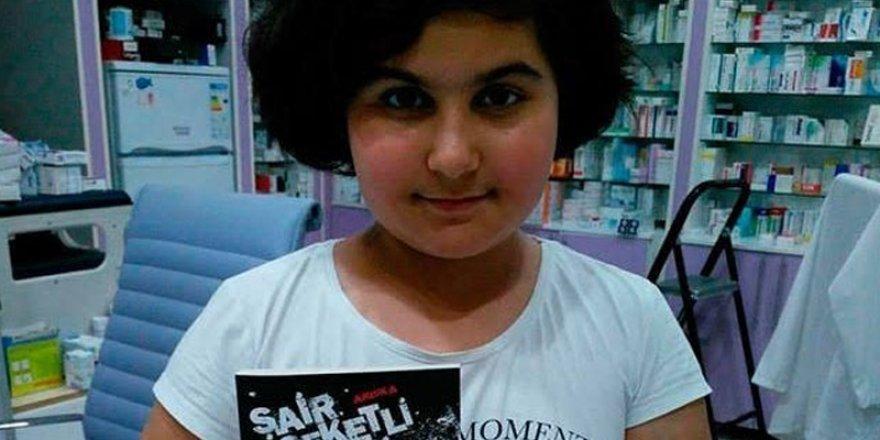 """Rabia Naz Komisyonu Uzmanları Dinledi: """"Yüksekten Atlama Kesinlikle Olamaz"""""""