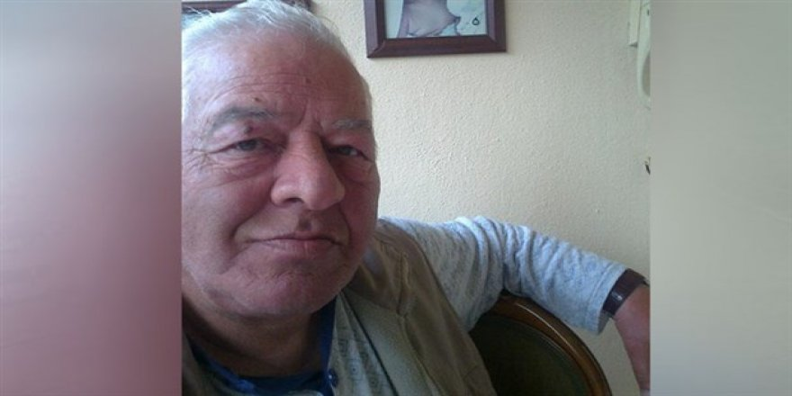 12 Eylül İşkencecisi Öldü