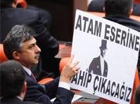 Avrupa Solu: CHP Evet Demeli