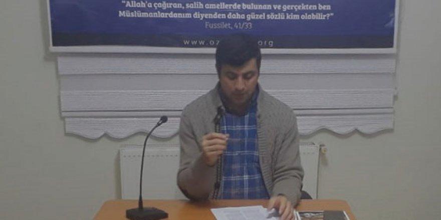 ''Türkiye'nin Dış Politika Performansı''