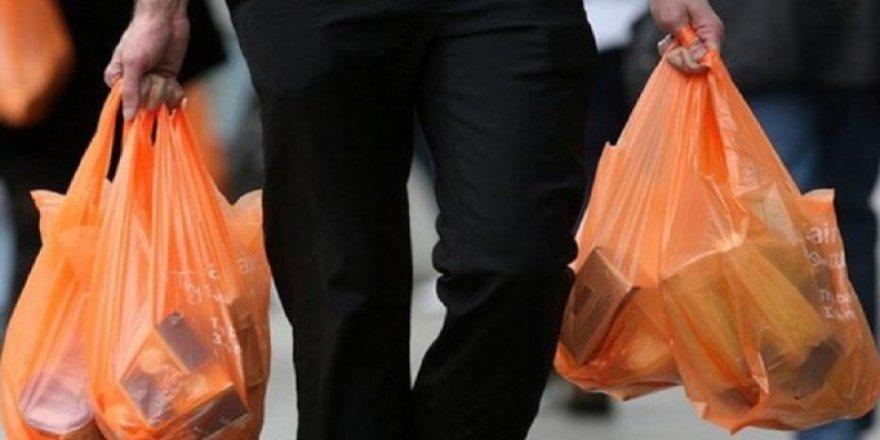 Plastik Sorunu Sadece Poşet Tüketiminden mi İbaret?