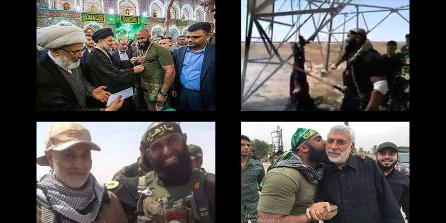 Süleymani Suikastı Sonrası Haşdi Şabi'nin Geleceği