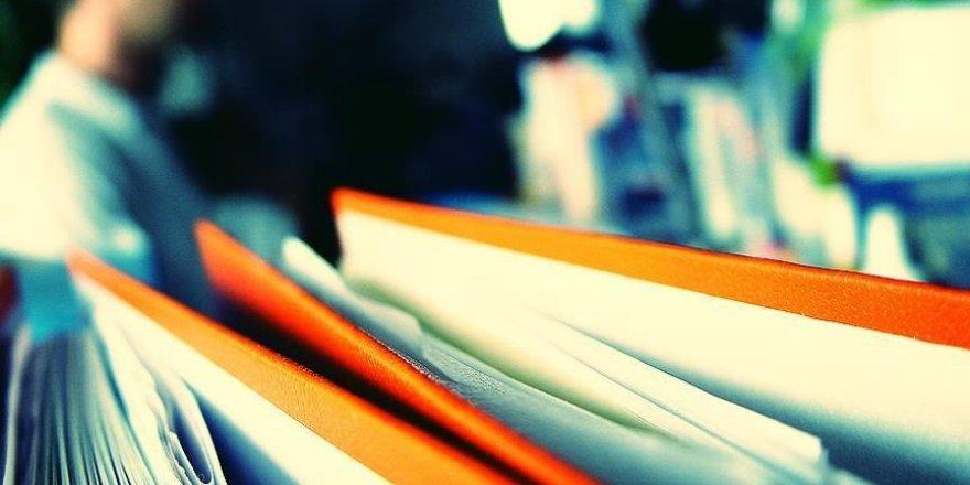 Kaynaştırma Öğrencisini Dövdüğü İddia Edilen Öğretmen Hakkında Soruşturma