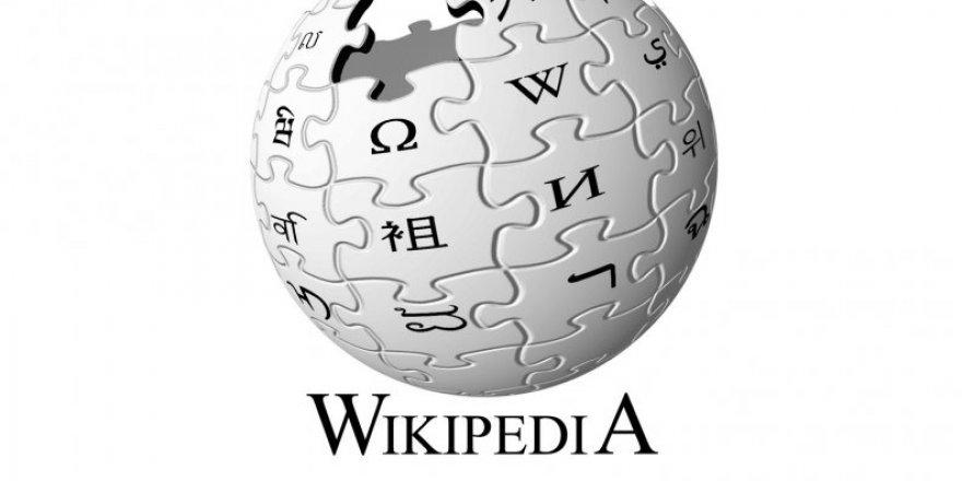 Adalet Bakanı Gül'den 'Wikipedia' Açıklaması