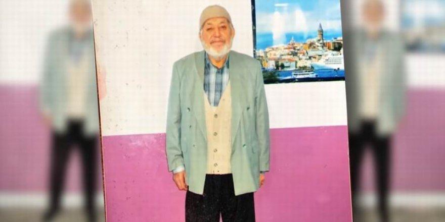 Sivas Davası Mağduru 86 Yaşındaki Ahmet Turan Kılıç Artık Özgür