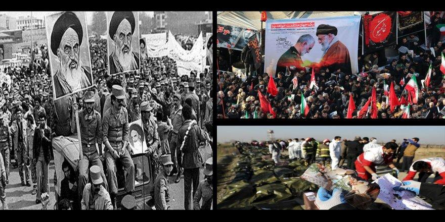 İran'ın İslam Dünyasındaki Misyonu Nedir?
