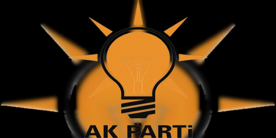 AK Parti'nin Yerel Yönetimler Yasa Teklifinde Neler Var?