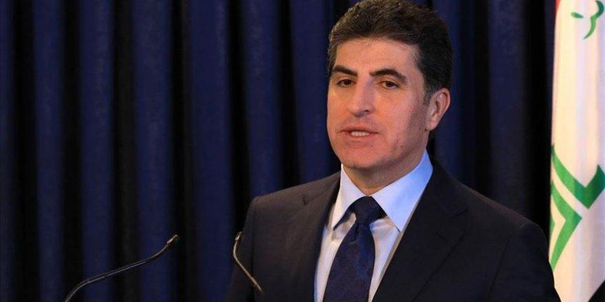 IKBY: Yabancı Güçlerin Ülkeden Çıkarılması Kararında Kürtler ve Sünnilere Danışılmadı