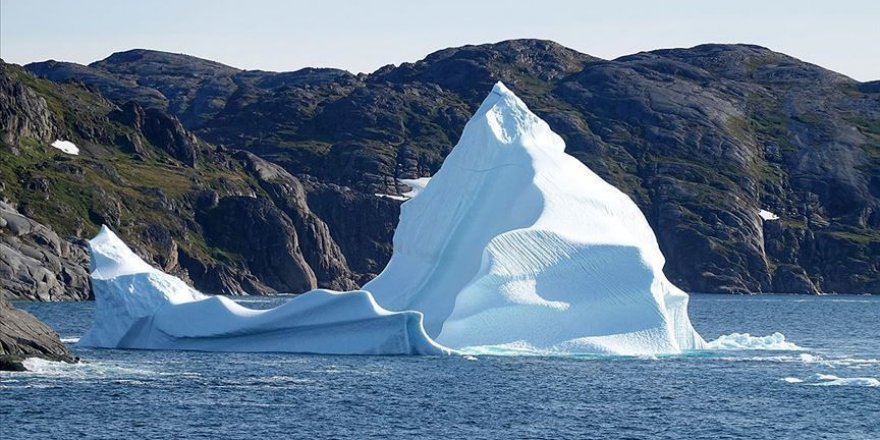 Bakanlıktan İklim Değişikliğiyle Mücadele İçin 30 Basit Tavsiye
