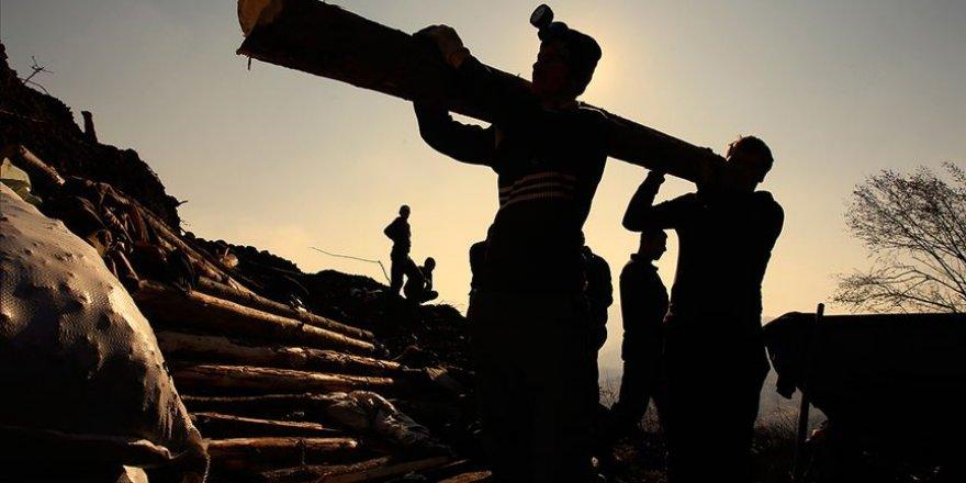 Uluslararası Çalışma Örgütü: İşsiz Sayısının 2020'de 2,5 Milyon Artacağı Öngörülüyor