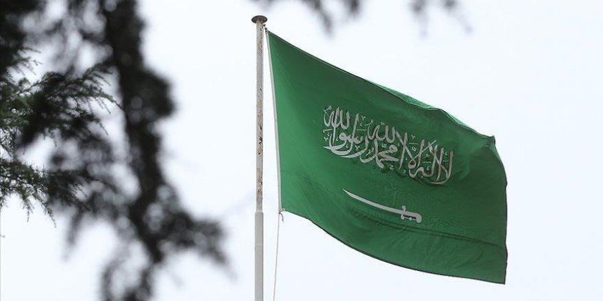 Suudi Muhalif, Telefonunun Hacklendiği İddiasıyla Riyad Yönetimini Mahkemeye Verdi
