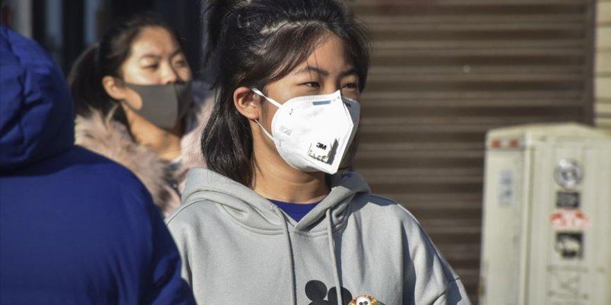 Çin'deki Virüs Malezya'ya Sıçradı!