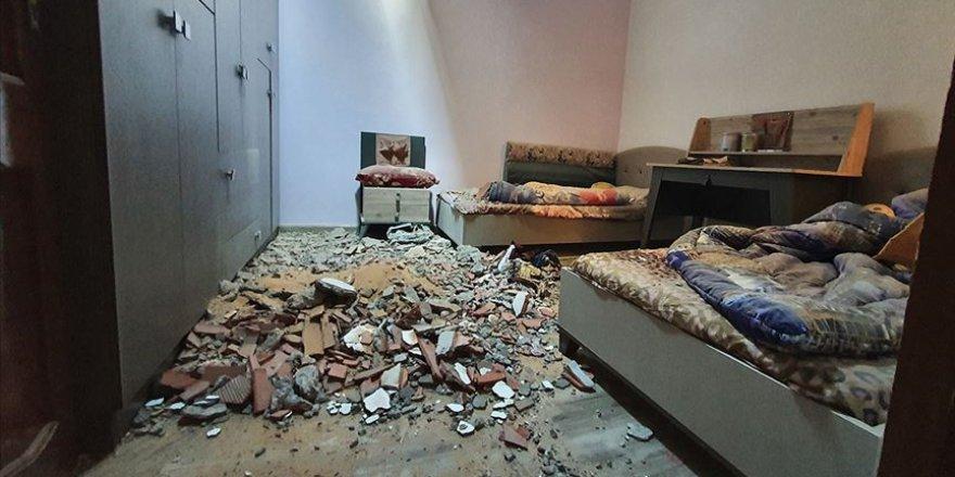 UMH Sözcüsü Kanunu: Sivilleri Korumak İçin Çeteleri ve Paralı Askerleri Yenmeliyiz