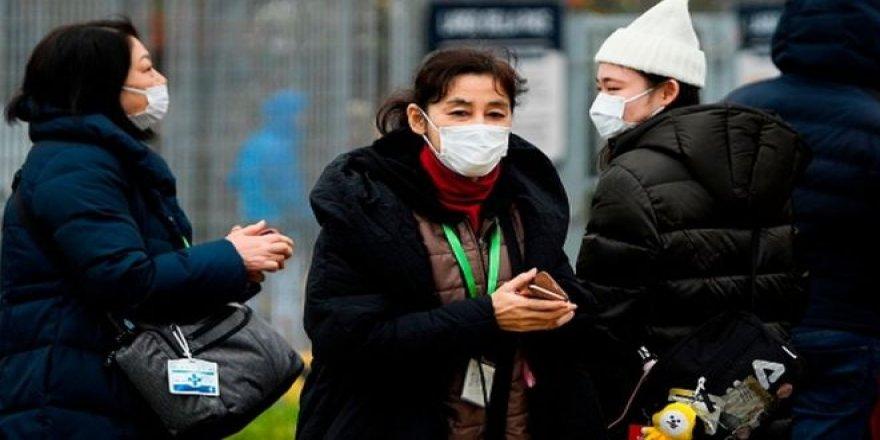 İtalya'da Çinlilere Saldırı: Hükümet Acil Durum İlan Etti
