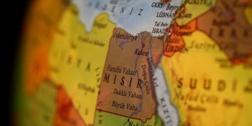 Mısır, Etiyopya ve Sudan Hedasi Barajı Konusunda Anlaştı