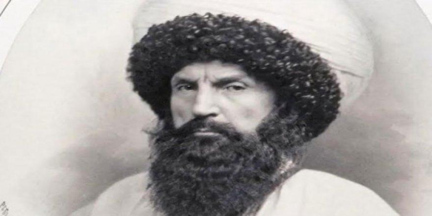 Kafkasya'nın Direniş Önderi: Şeyh Şamil