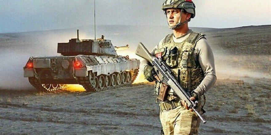 Türkiye'nin Verdiği Mühlet, Rusya'nın Tutumunda Bir Değişikliğe Yol Açar mı?