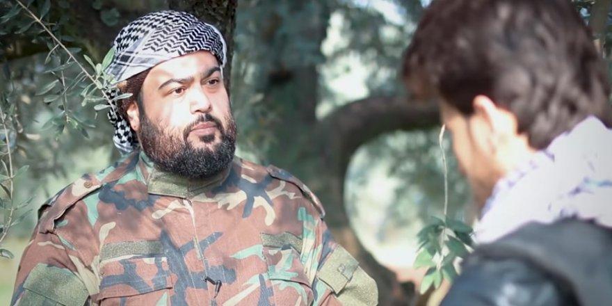 Muhaysini'den İdlib'deki Son Duruma İlişkin Açıklama