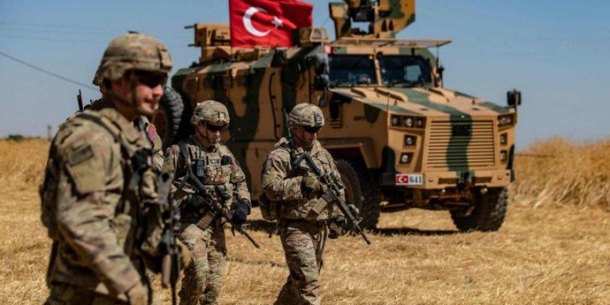 Türkiye Bu Yoğun Fakat Barbarca Saldırılar Karşısında Ne Yapmalı?