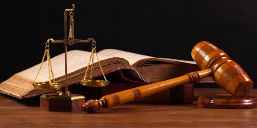 Kişileri Yargılamada Somut Suçlamalara Bakmak ve Evrensel Hukuki Standartlara İtibar Etmek Lazım