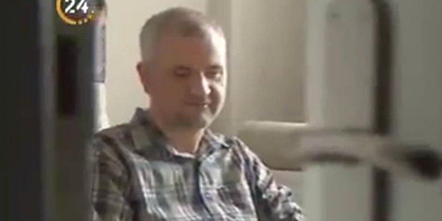 İmamoğlu, Görme Engelli İşçiyi İşten Çıkardı