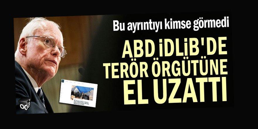 Asıl Terörist Odatv'nin de Savunduğu Şebbiha Rejimidir!